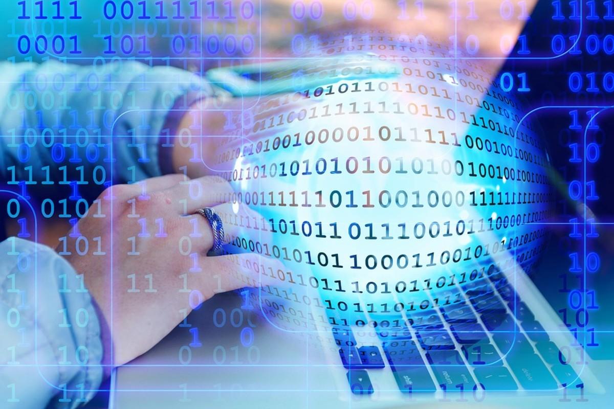 在线赚钱往往需要学习关于技术的新事物。