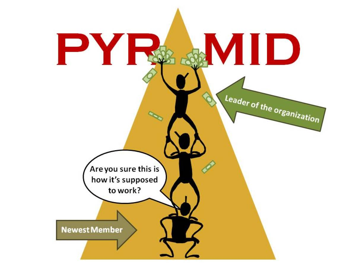 the-new-age-pyramid-scheme