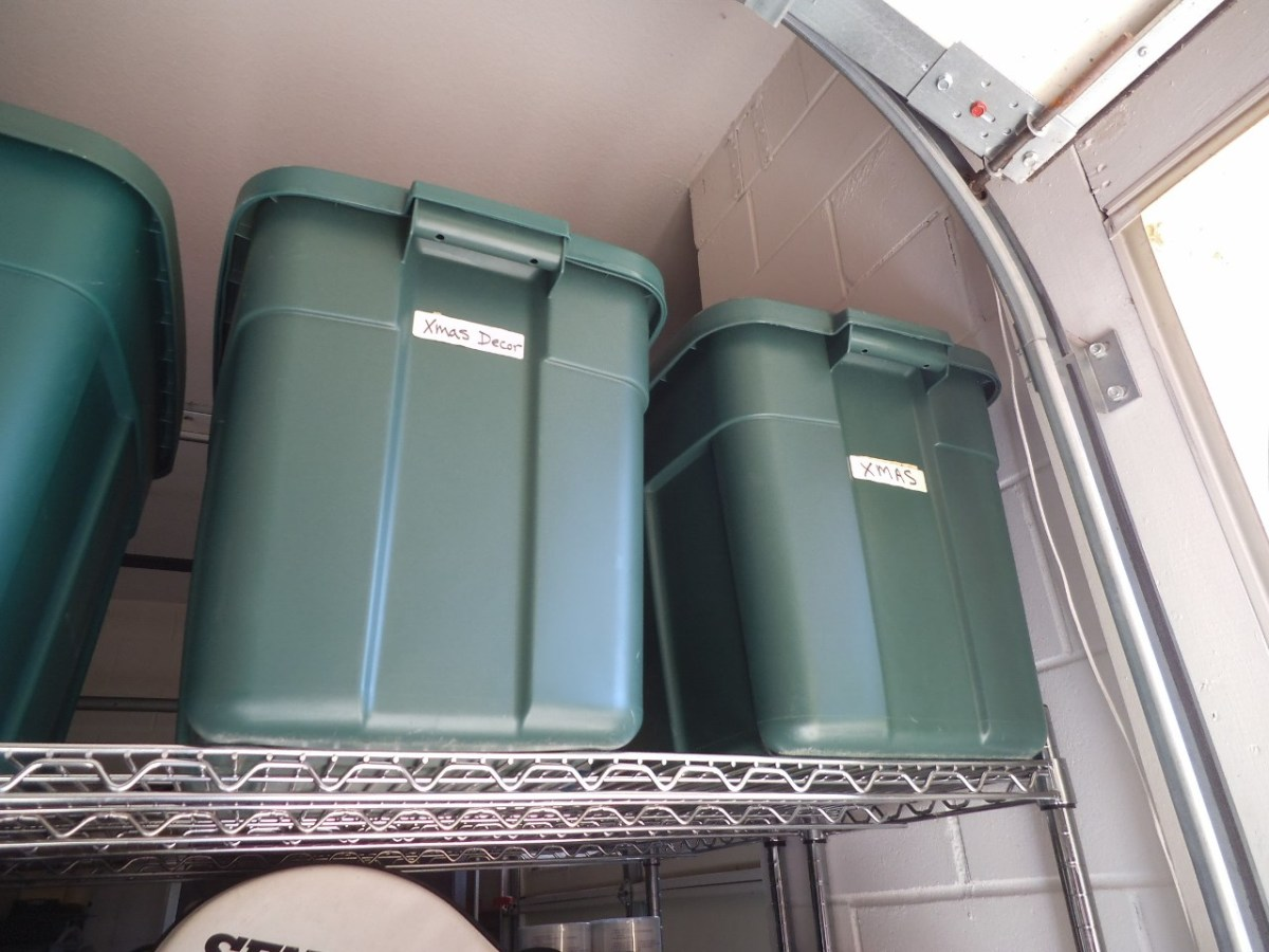 why-are-you-renting-a-storage-unit