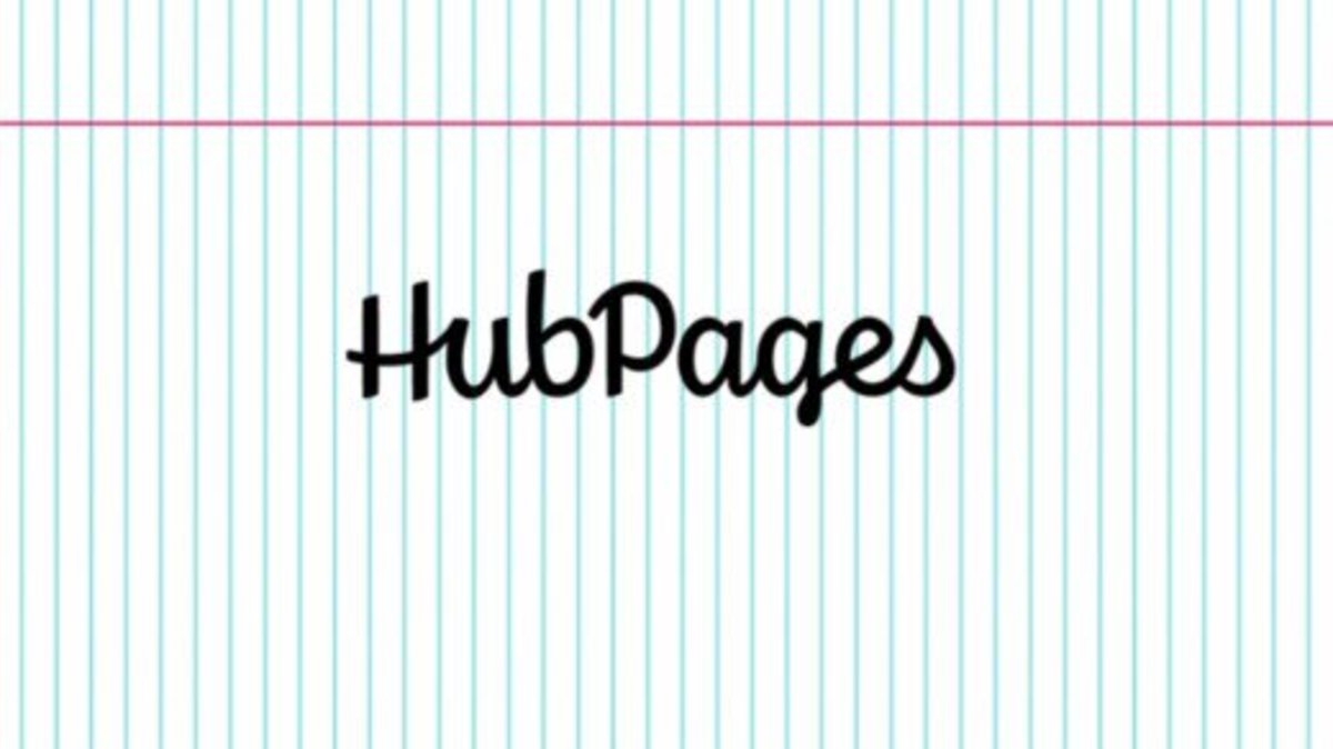 if-i-were-the-ceo-of-hubpages