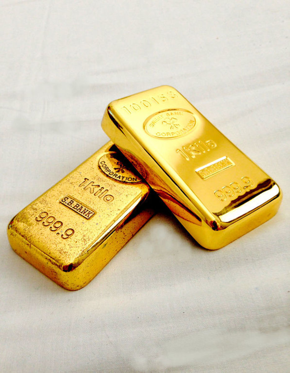 platinum-vs-gold-compared-which-is-the-better-choice