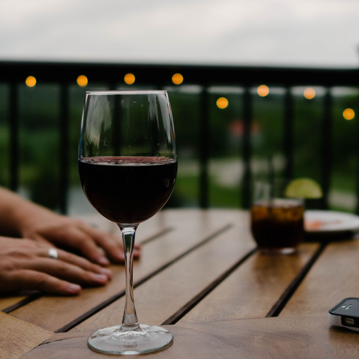 Are you looking to capitalize on your love of wine?