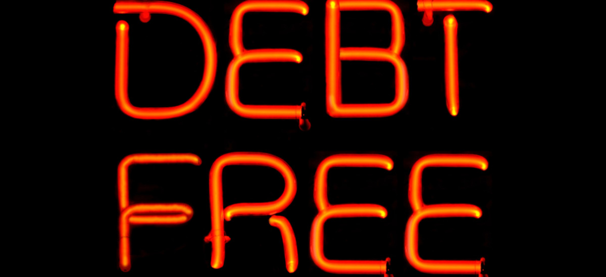 how-to-get-out-of-debt-faster-and-smarter
