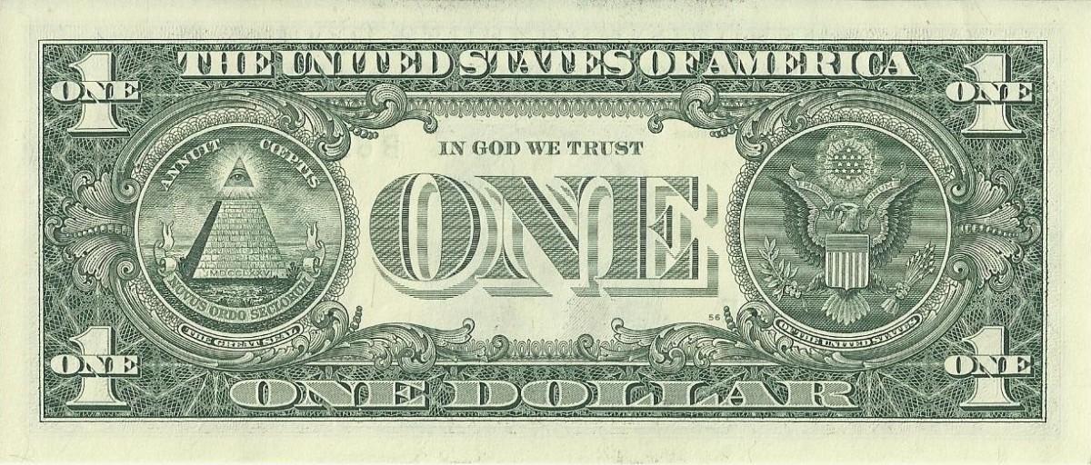 工作通常一次付给你不到1美元,但它们会很快加起来!