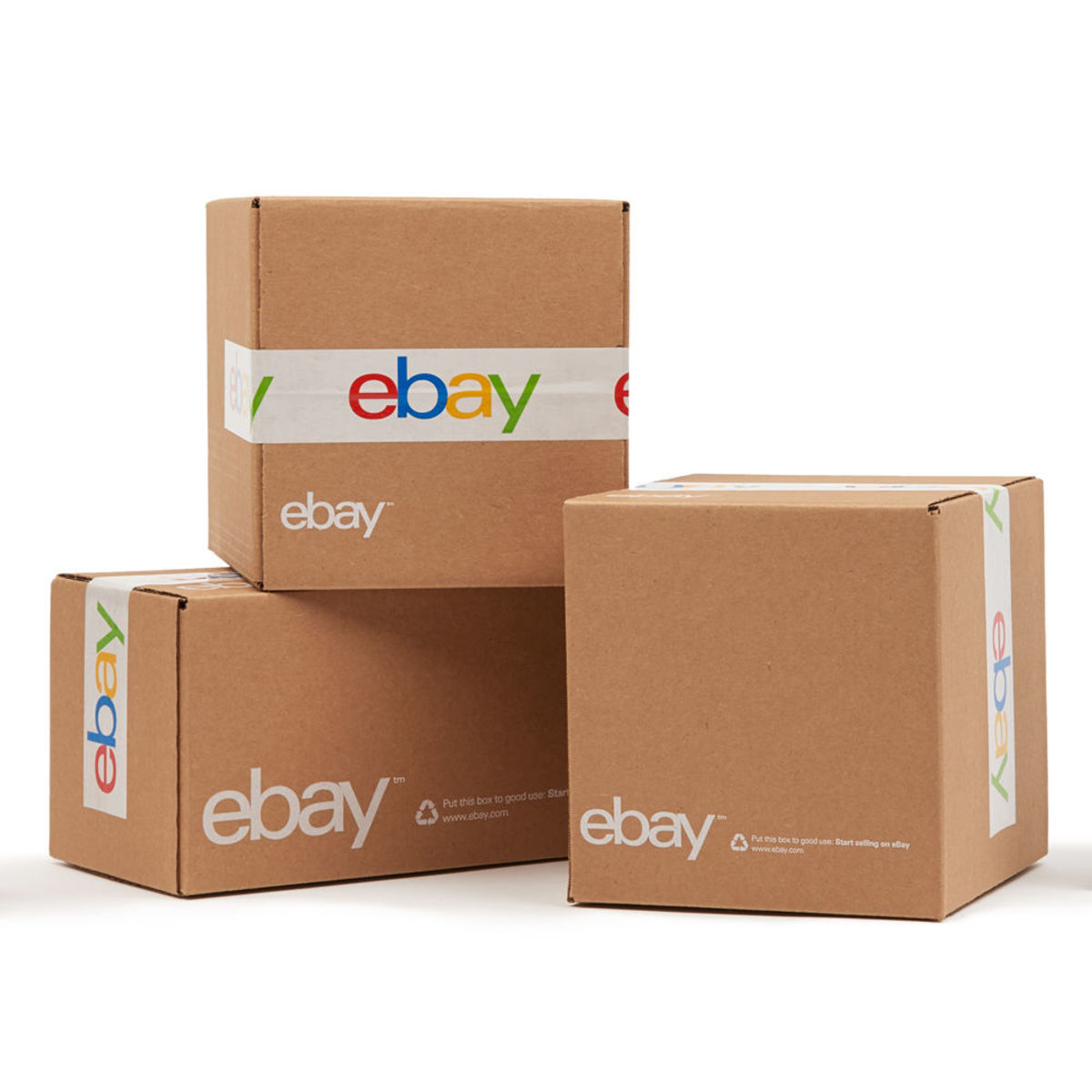 best-shipping-practices-for-ebay-sellers-to-save-money