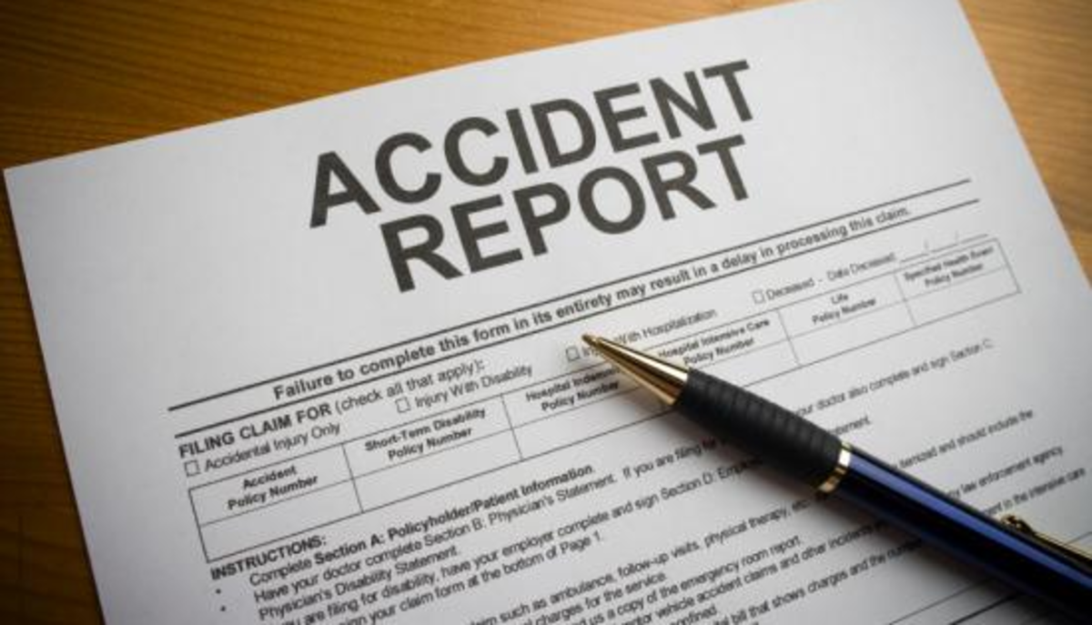 the-honest-truth-about-work-comp-injuries