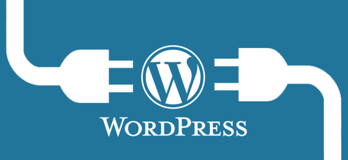 WordPress is not the best blogging platform if you want to utilize AdSense.