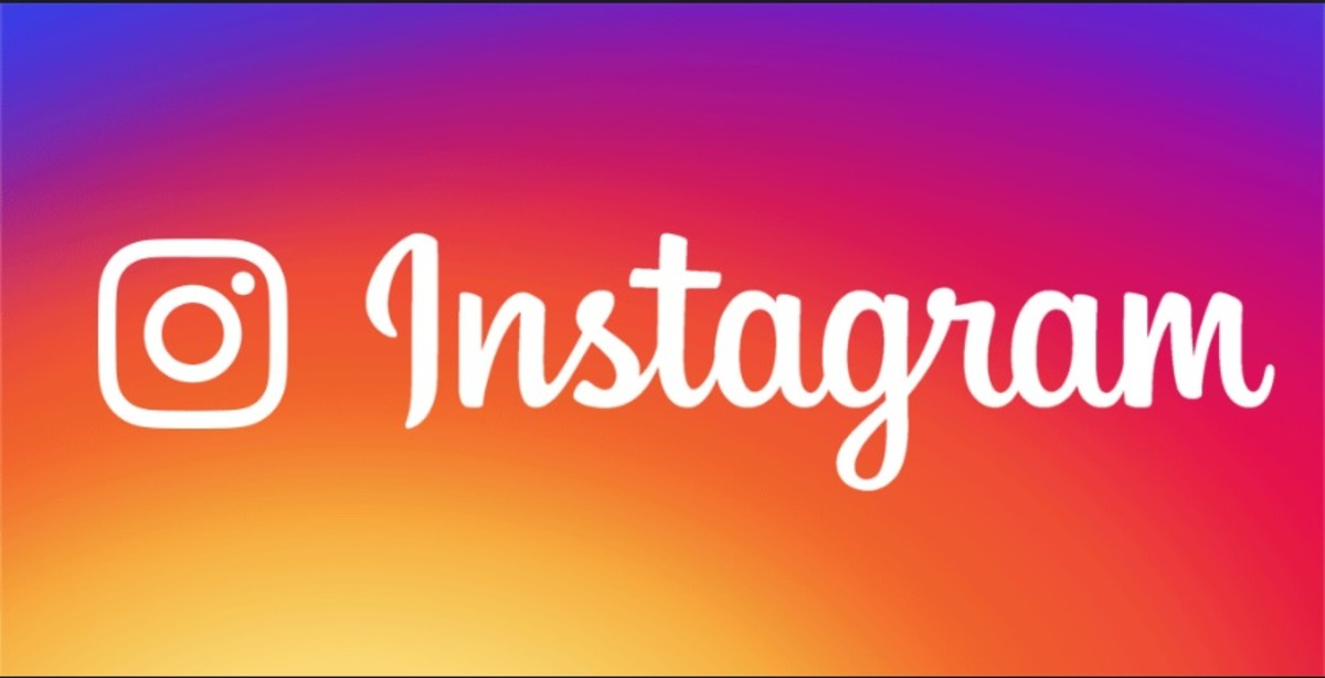 Instagram is great for visual marketing.