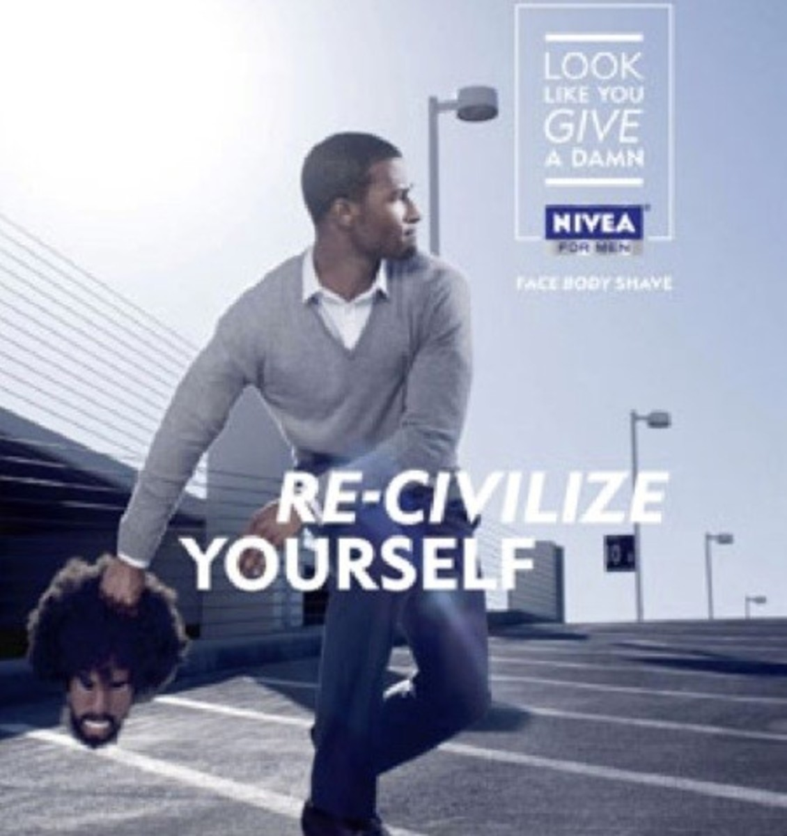 can-advertising-improve-race-relations