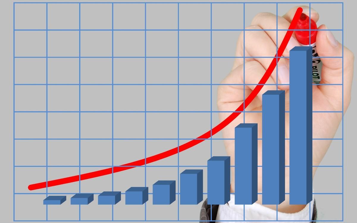 effective-affiliate-marketing-strategies