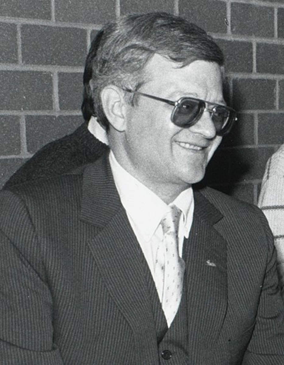 """I do not over-intellectualise the production process. I try to keep it simple: Tell the damned story.""  Tom Clancy"