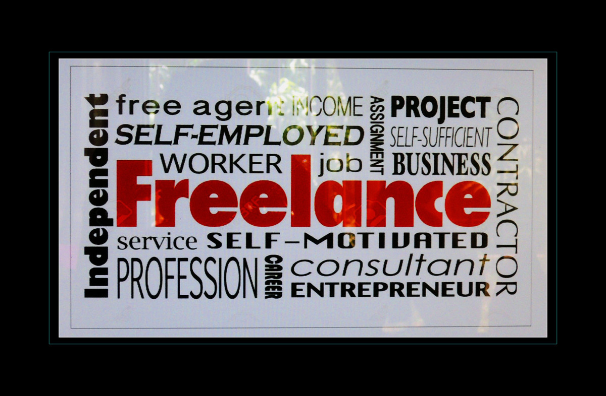 7-ways-to-employ-yourself-work-from-home