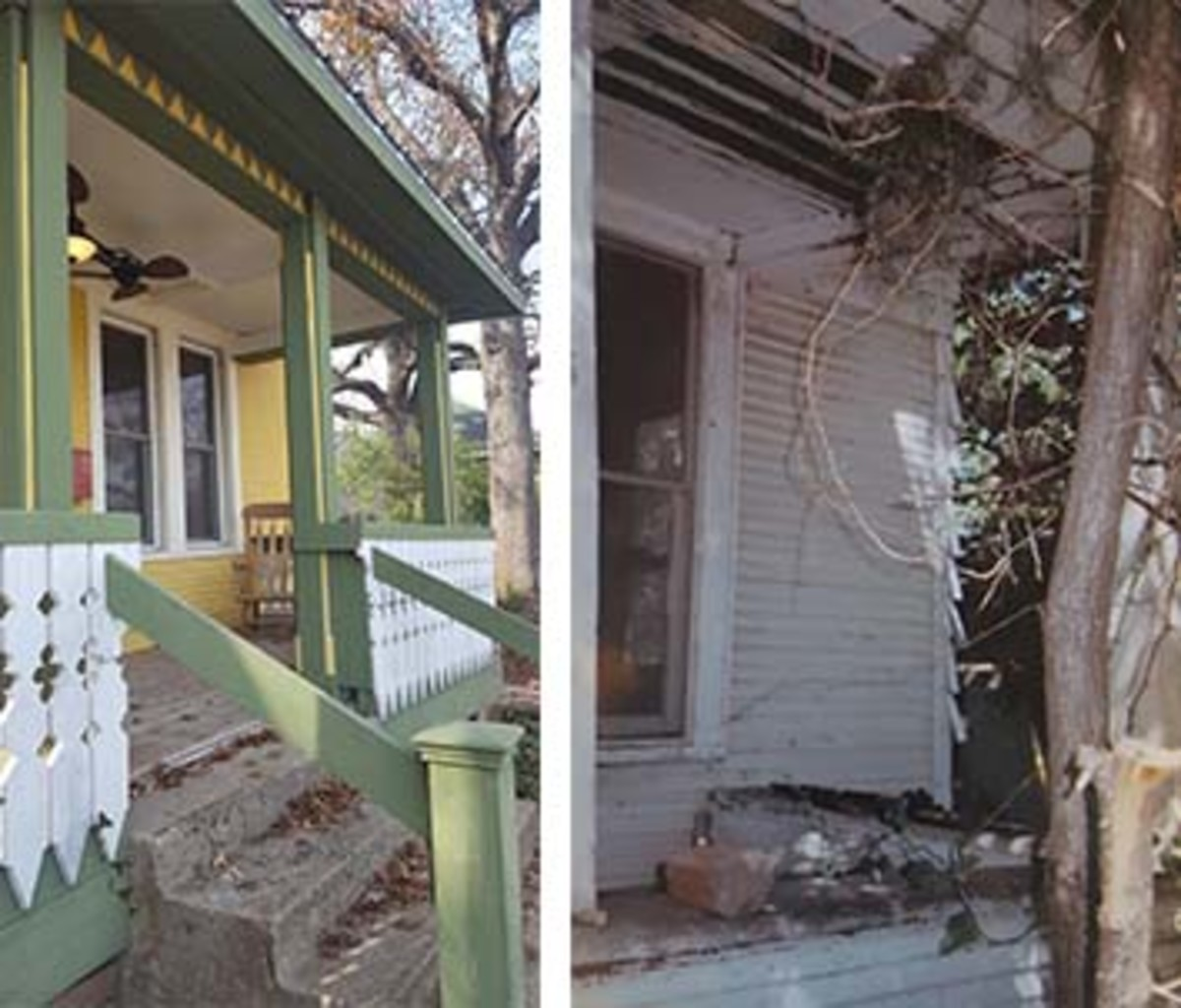 fixer-upper-junkies-are-adding-this-small-texas-town-to-their-search-list