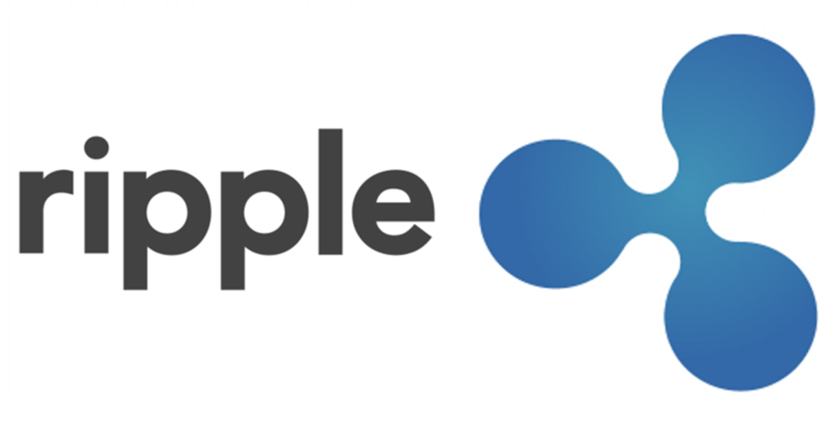 Ripple Labs, Inc.says the XRP Cryptocurrency has big plans for the future.