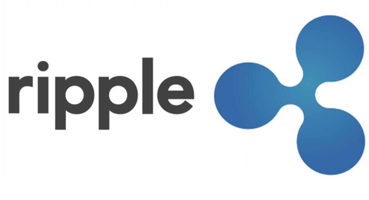 Ripple Labs, inc .表示,XRP加密货币对未来有宏伟的计划。