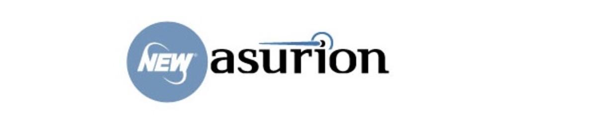 NEW Asurion handles many of DirecTV's customer service calls.