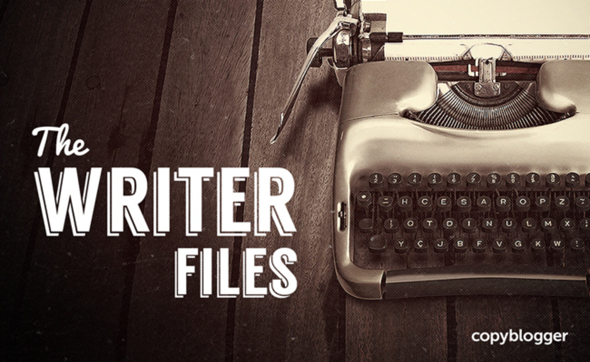 The Writer Files is a fantastic podcast for anyone interested in the habits and rituals of their favourite authors.