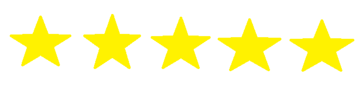 Did you know that students earn digital stars during classes?  They can use these stars to earn prizes from VIPKID.