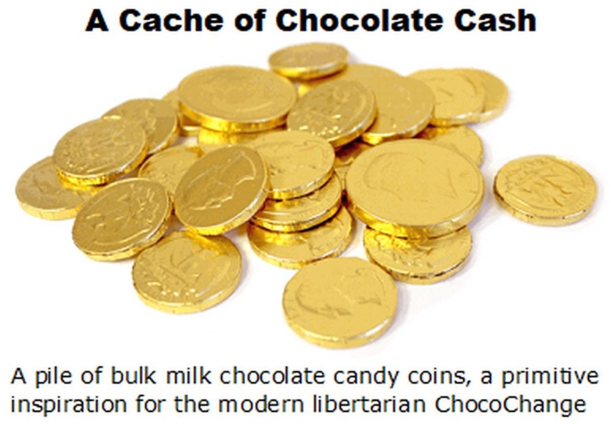 forget-bucks-and-bitcoins-libertarian-chocochange-is-here