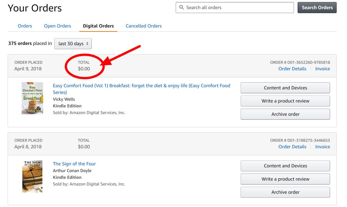 仔细看一下你的单子,看有没有搞错的订单。