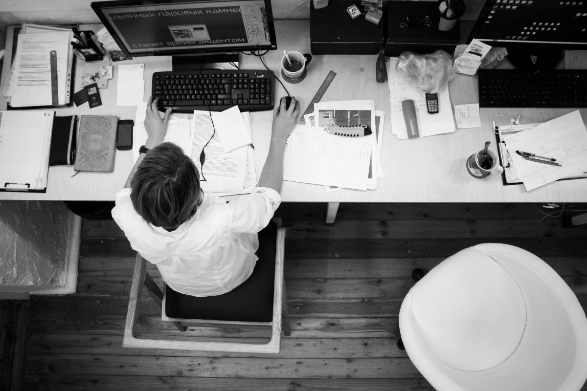hidden-dangers-of-working-in-an-office