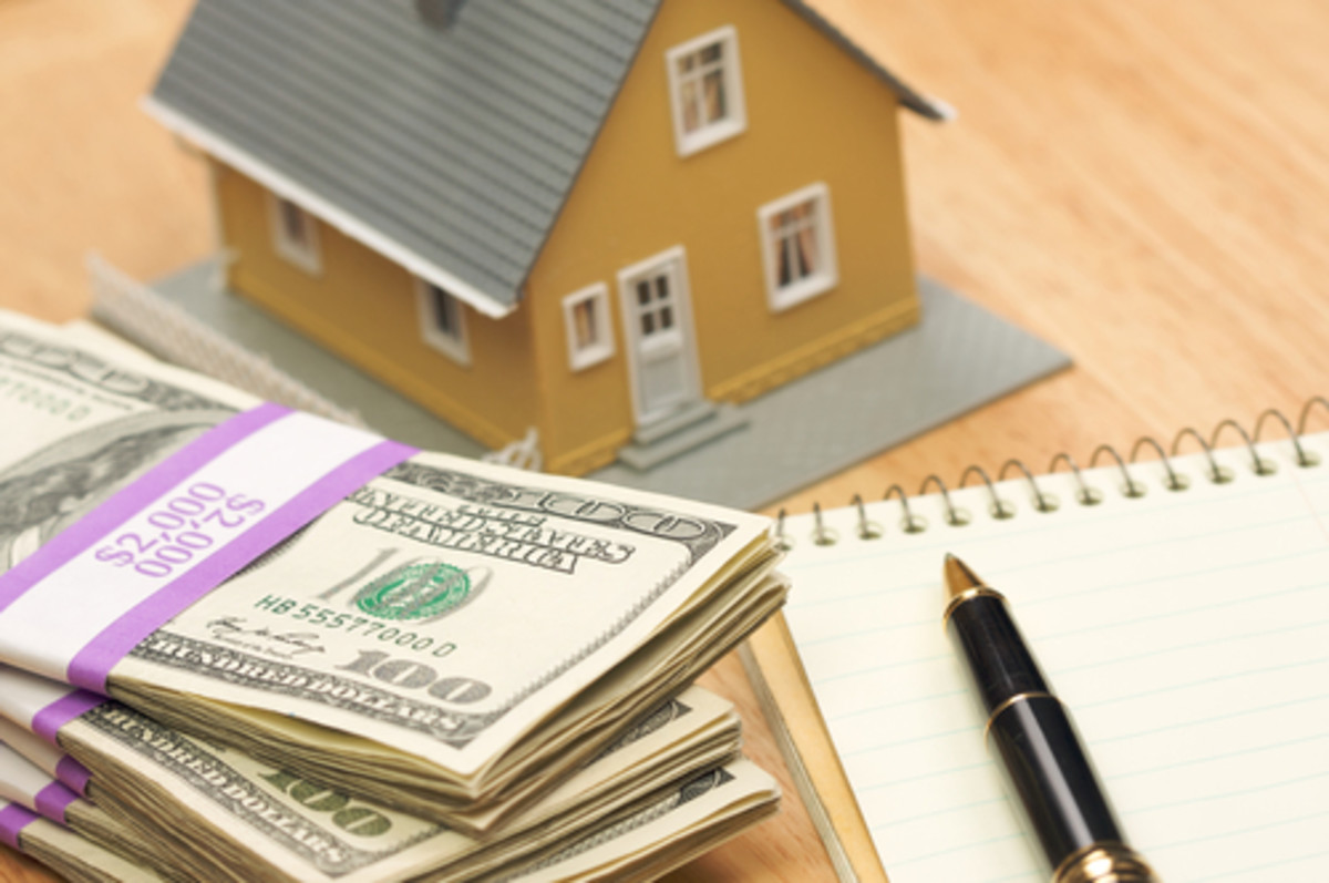 Making a home improvement budget will assist you with deciding how to most effectively spend your home improvement dollars.