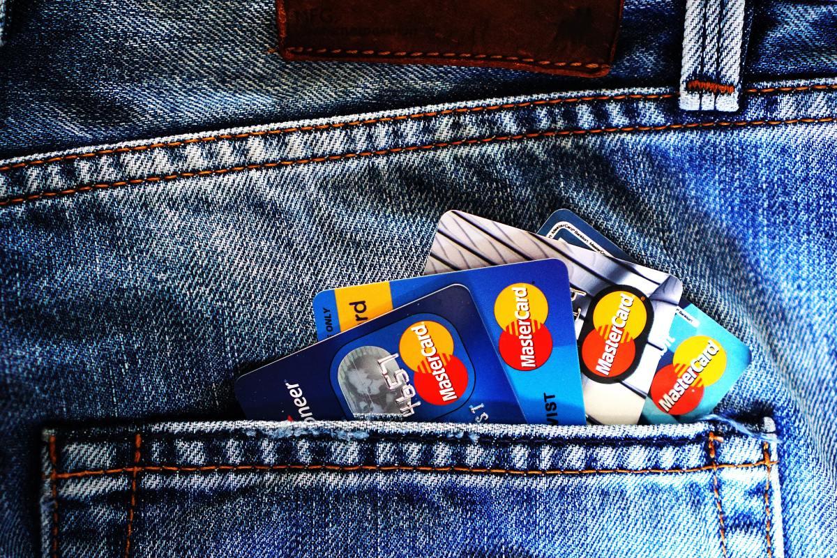 cancel-close-credit-card