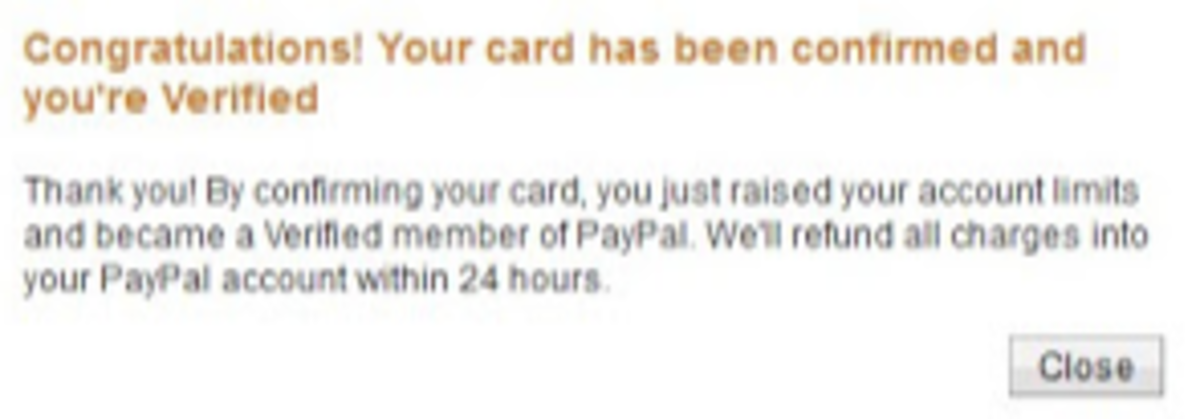 verify-paypal-account-using-gcash-mastercard