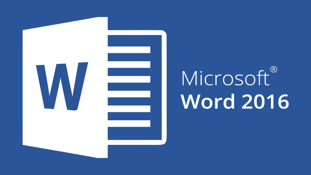 Microsoft Word and Email Merge