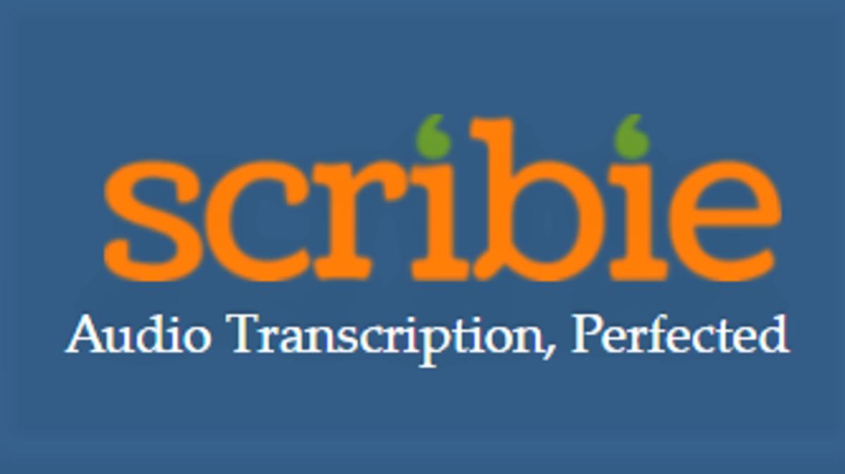 Transcribe 6 minute audio
