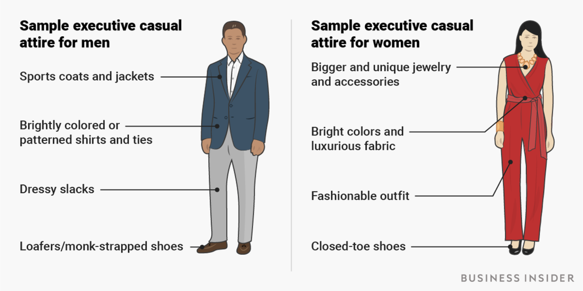 clothes-make-the-man-and-the-woman-dressing-for-a-job-interview