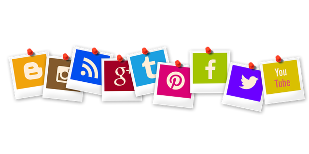Connecting with your prospects on their favorite social media and taking part in meaningful engagement is a key, low-cost strategy to driving traffic to your web properties.