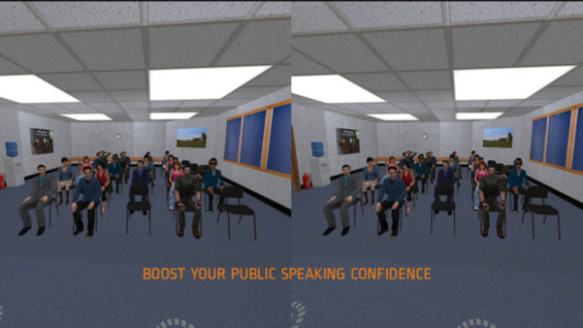 how-to-improve-public-speaking-with-virtual-reality-apps