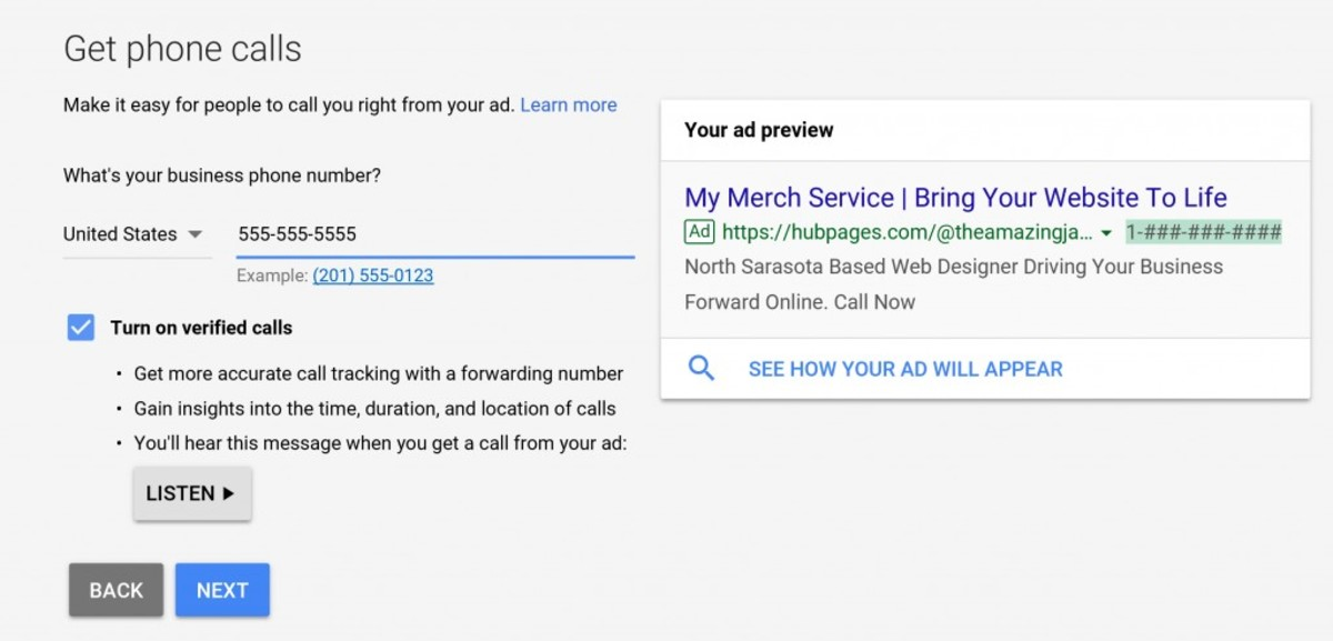 how-to-create-a-google-ads-campaign-to-advertise-your-business