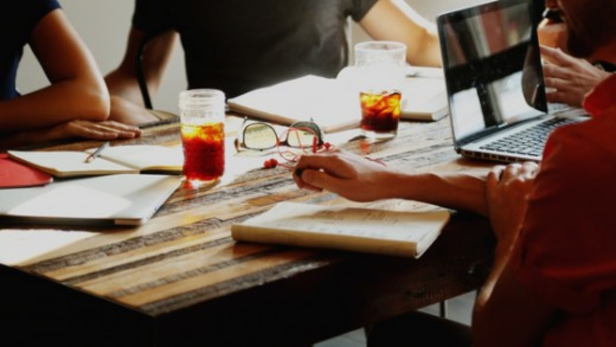 5-easy-steps-to-having-difficult-conversations-in-the-workplace