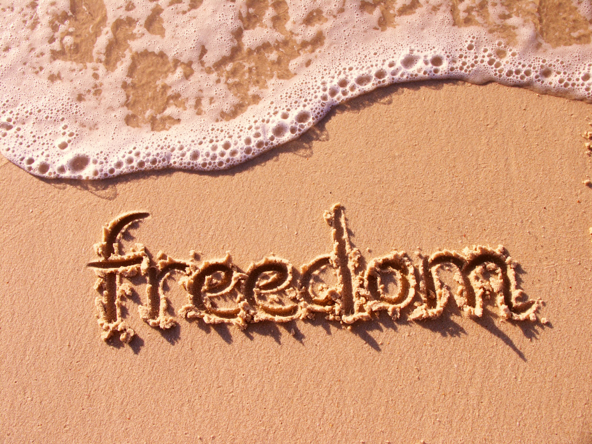 financial-independence-and-freedom