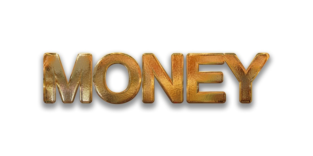 how-to-have-money-simple-money-management-tips-everyone-should-know