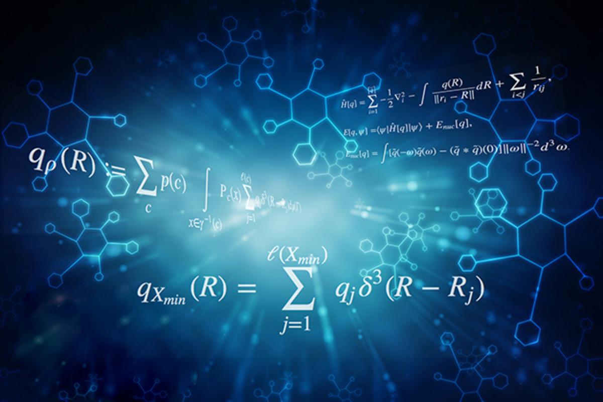 使用数据科学家和软件工程师比较机器学习工程工资。