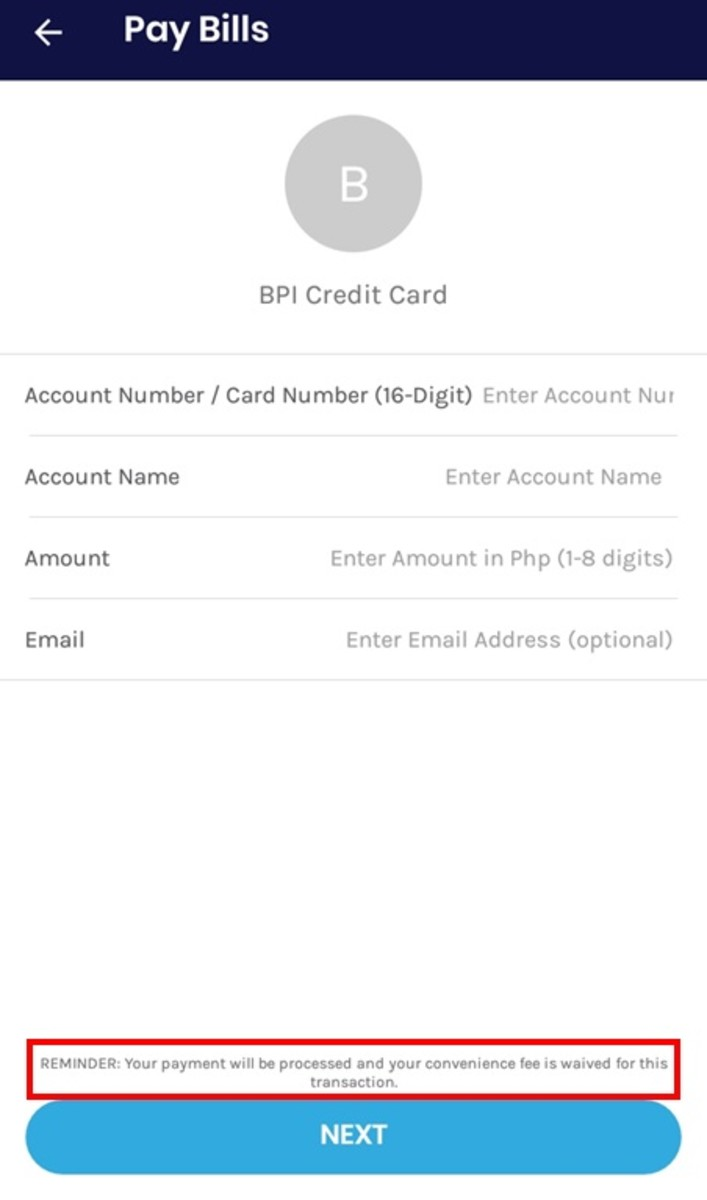 how-to-pay-bills-using-gcash-mobile-app