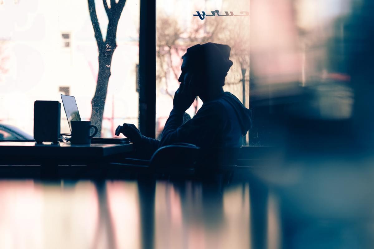 how-do-i-start-working-as-a-freelancer