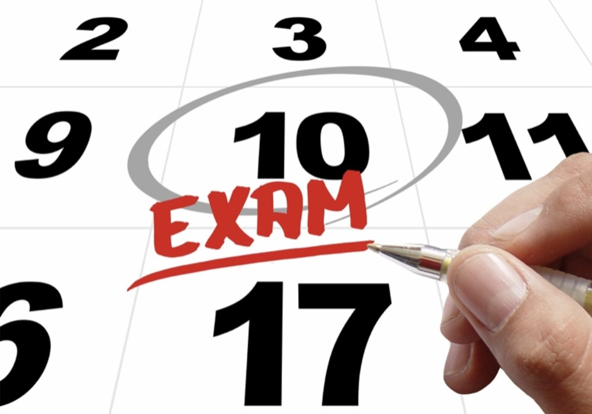the-ins-and-outs-on-making-money-as-an-exam-invigilator
