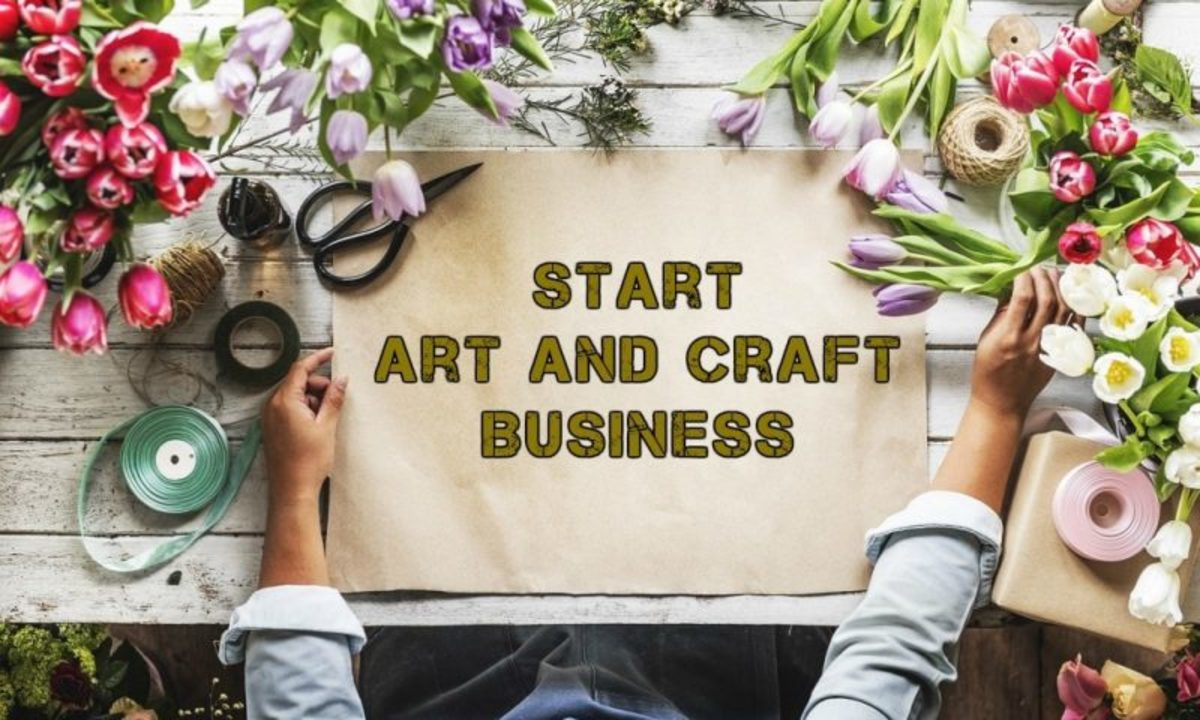 how-to-pitch-editors-at-arts-and-crafts-magazines