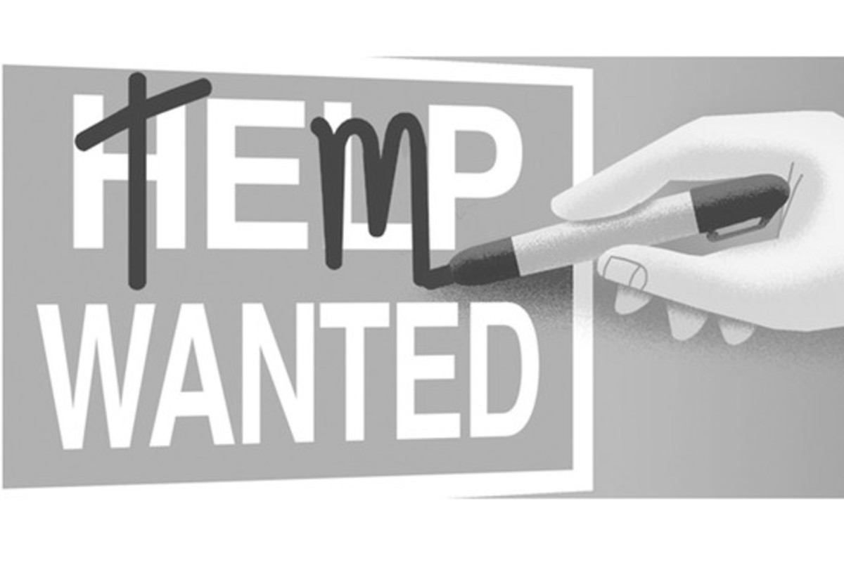 Temporary or temp agencies are a great resource for finding jobs that are on the local bus line.