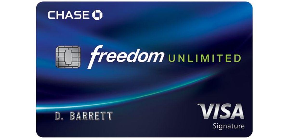 top-5-best-cash-back-credit-cards-in