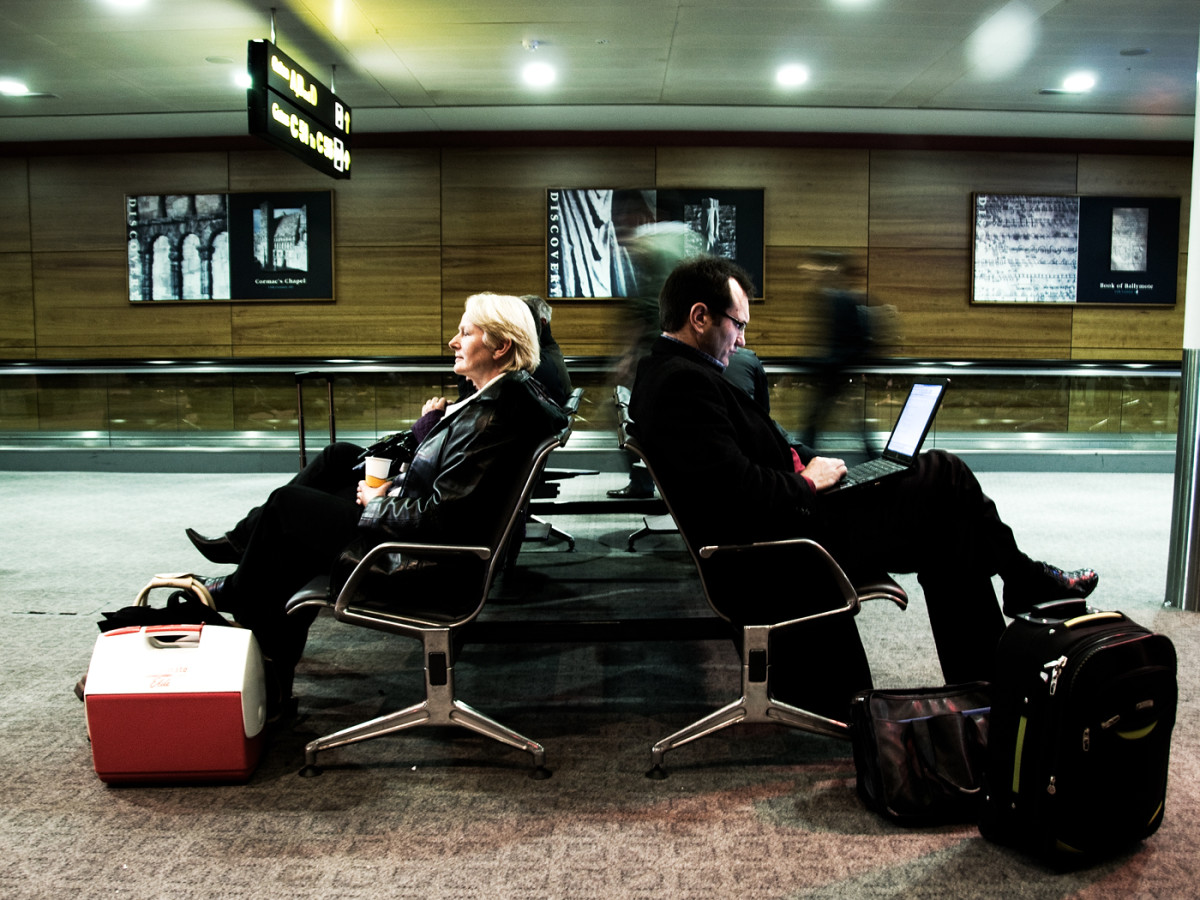 practical-tips-on-how-to-nail-your-first-business-trip