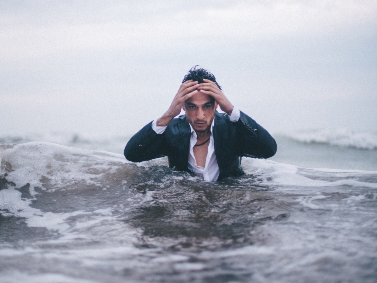 """While there is technically no such thing as """"stress leave,"""" if you qualify, you can take a medical leave of absence for psychological reasons.  Examples include depression or an anxiety disorder. There's no shame in taking care of your health."""
