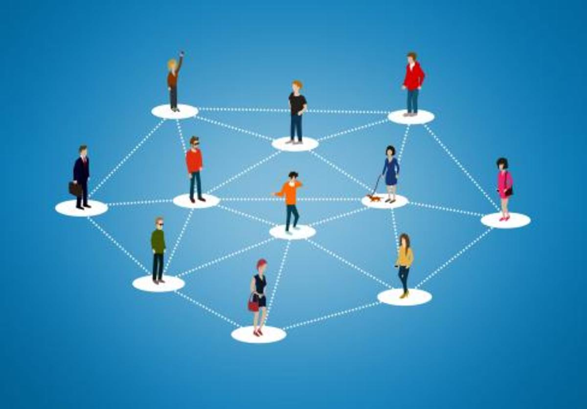 content-marketing-blogging