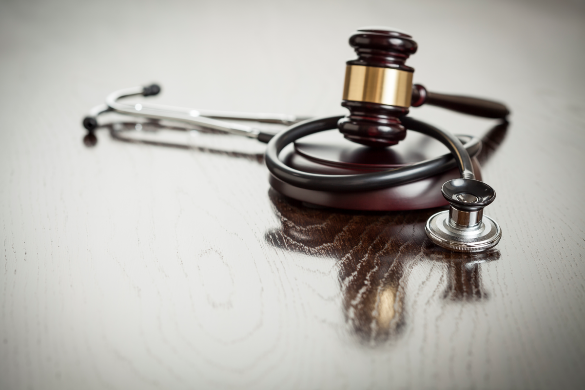how-to-fix-medicare-denials-when-you-have-a-previous-workers-compensation-claim-in-texas
