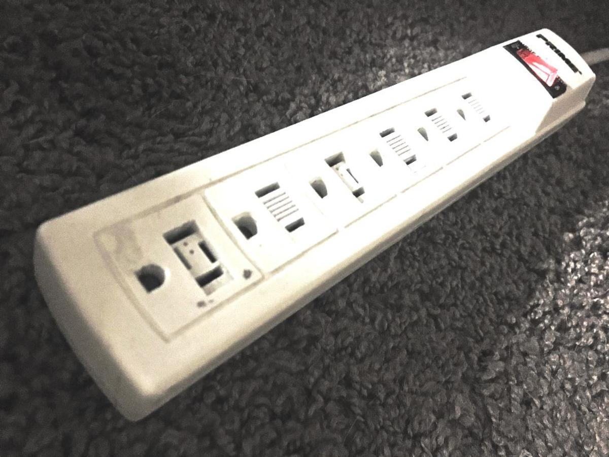 a-bajillion-ways-to-save-money-on-your-electric-bill-at-home