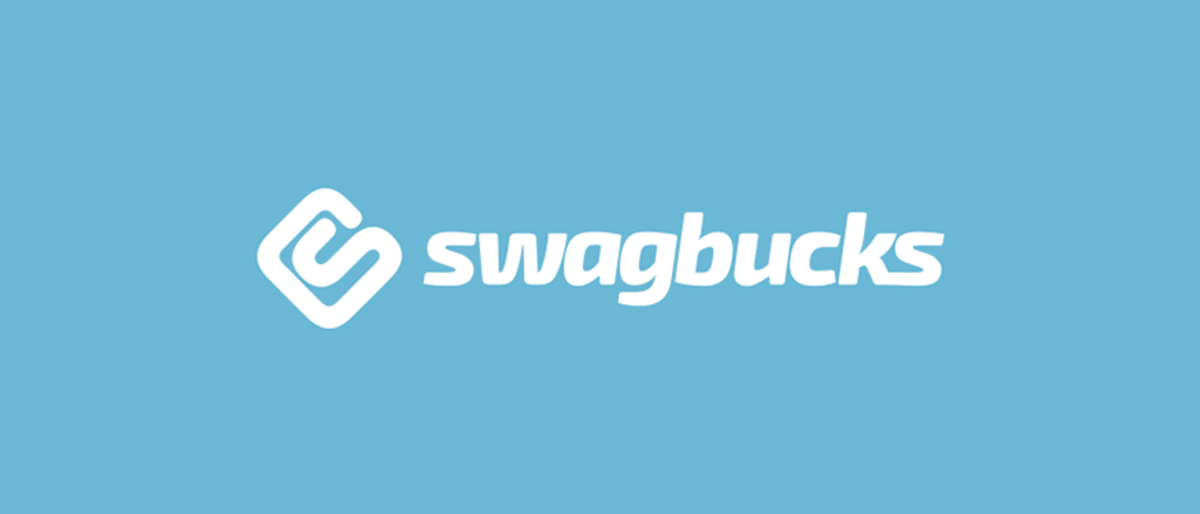 One of the undisputed leaders in this field is a website called Swagbucks. It has been faithfully paying its users for years now.